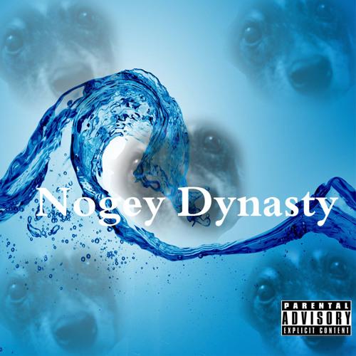 NogeyDynasty's avatar