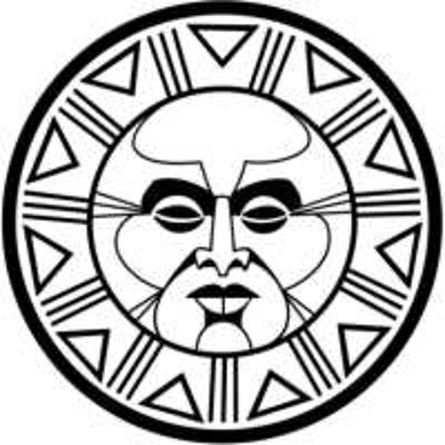 Aztec Sounds's avatar