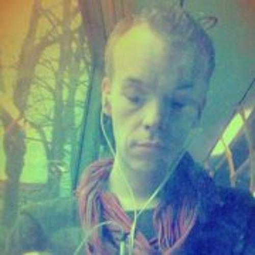 Thomas Wergeland 1's avatar