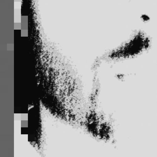 AUGMENT's avatar