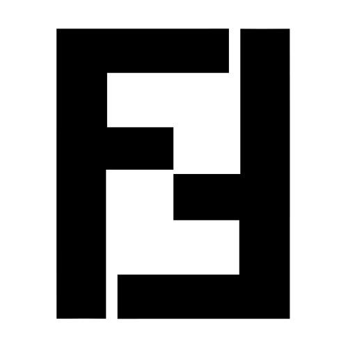Fella F's avatar