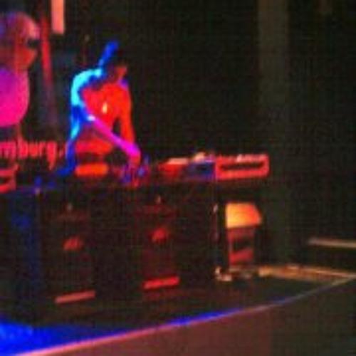 DJ D-Live's avatar