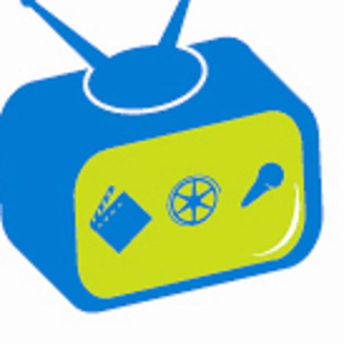 CyberMediaWorld's avatar