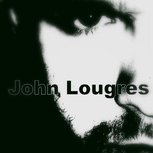 John Lougres's avatar