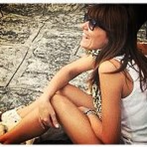 Francesca Bertoni's avatar