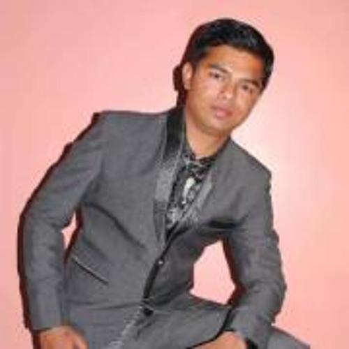 Karan Bhavsar 1's avatar