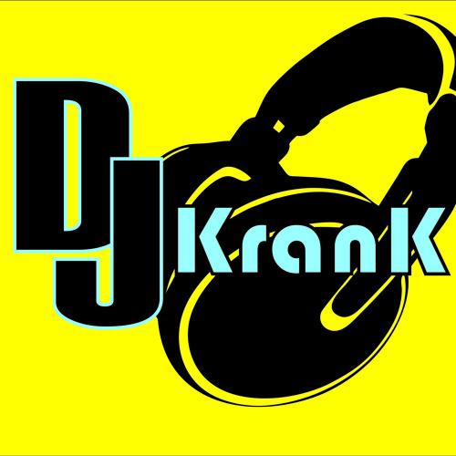 DJ KranK's avatar
