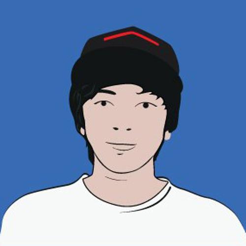 tahu88's avatar
