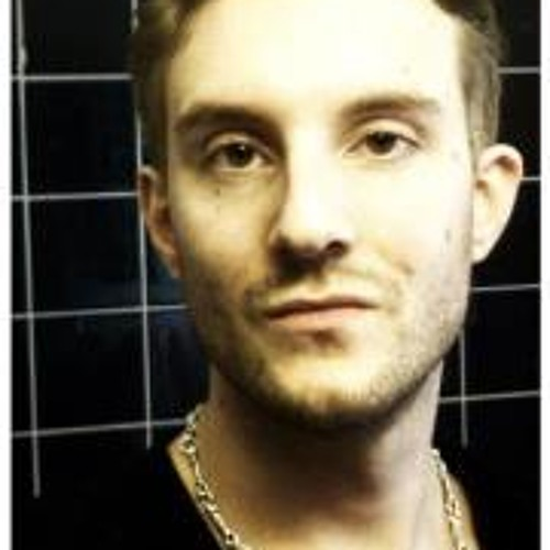 Simon Ekholm's avatar