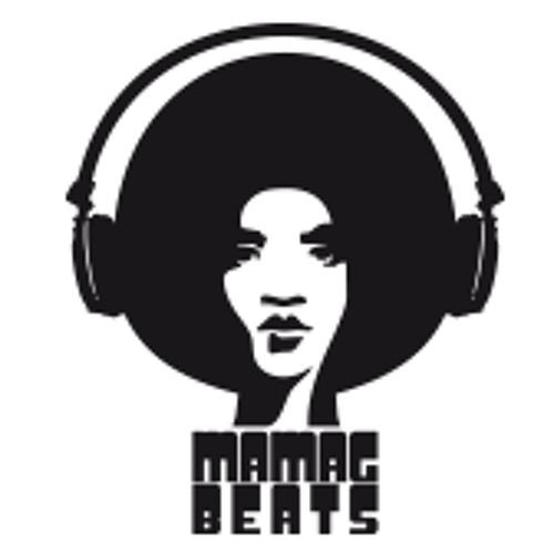 MaMa G Beats's avatar