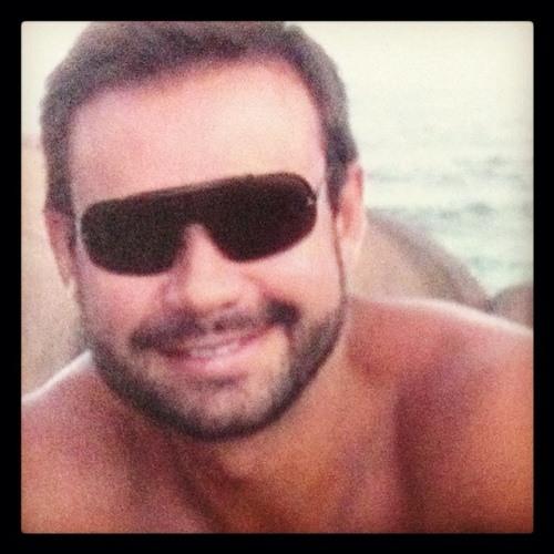 Juniorjdi's avatar