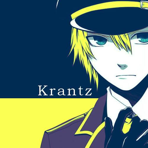 Kranchi's avatar