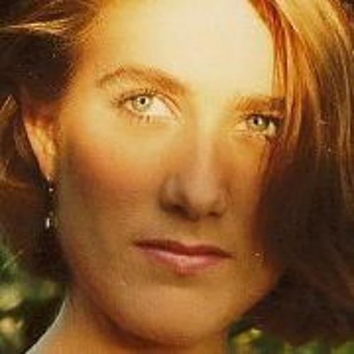 Cindy Desmet 1's avatar