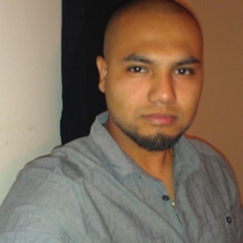Djmanni's avatar