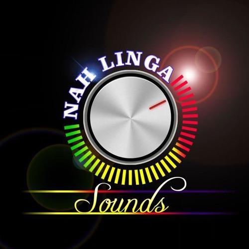 Nah Linga Sounds's avatar