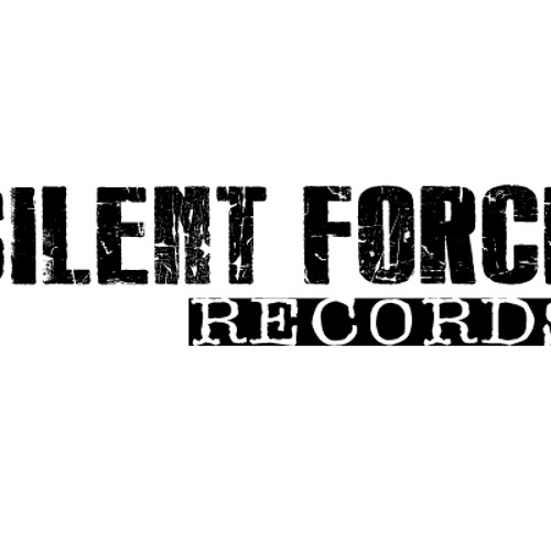 Silent Force Records's avatar