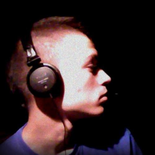spirosz's avatar