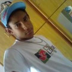 Alex Matheus 2