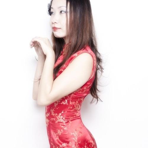 Naomi Hasegawa's avatar