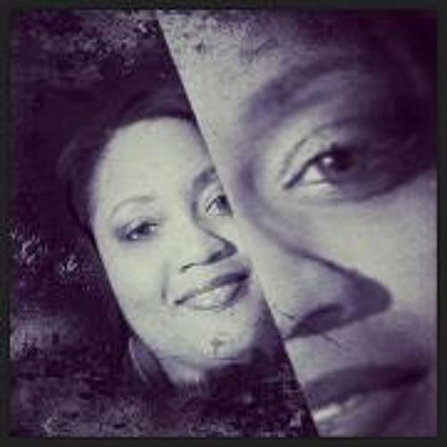 Mia Johnson 8's avatar