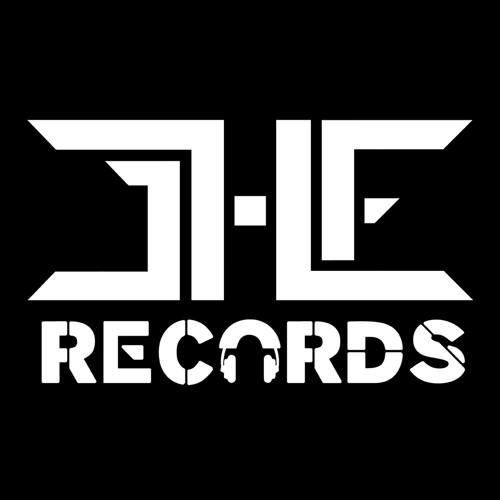 jhfrecords78's avatar