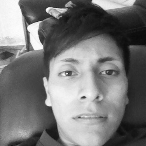 jampizito's avatar