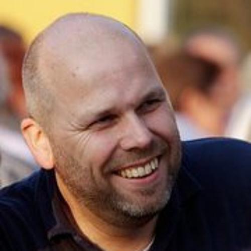 Uwe Boettcher's avatar
