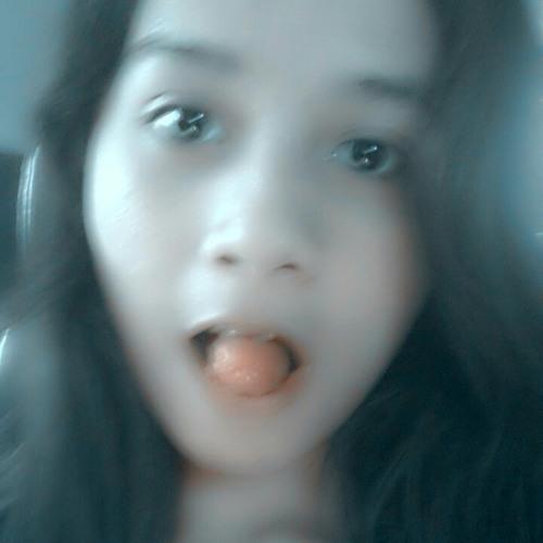 fayeshin's avatar