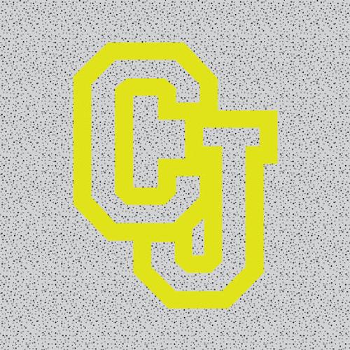 CONCRETE JUNGLE live's avatar