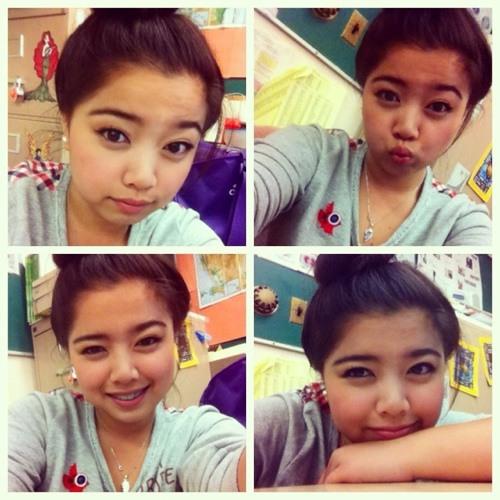 jasmine.gonzalvo's avatar