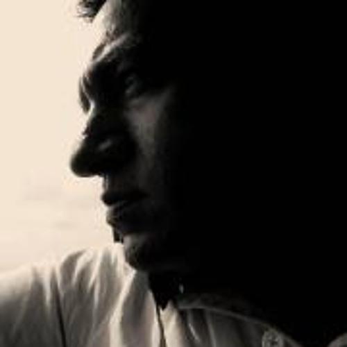 Saúl Picié Coyotzi's avatar