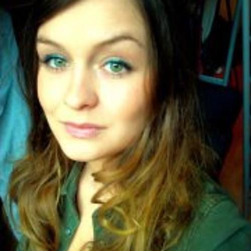 Miranda Bouma's avatar