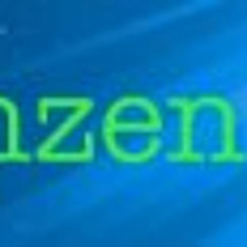 Tran ZenZero's avatar