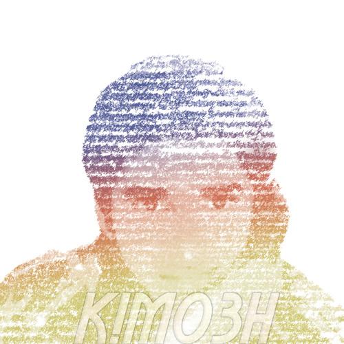 K!mo3h's avatar