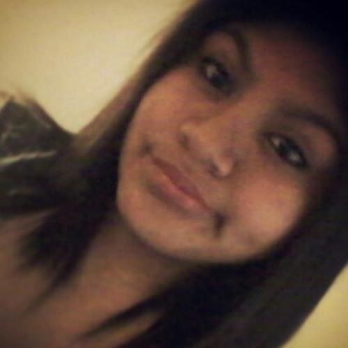 julissa_one_deep's avatar