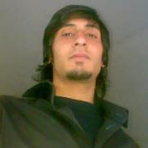 Mirza Hassan's avatar