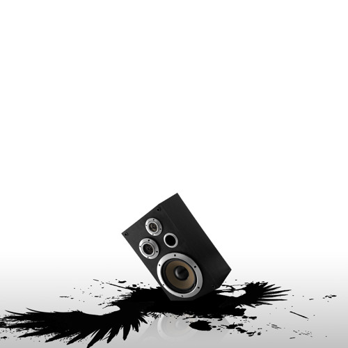DJ R3VIVE's avatar