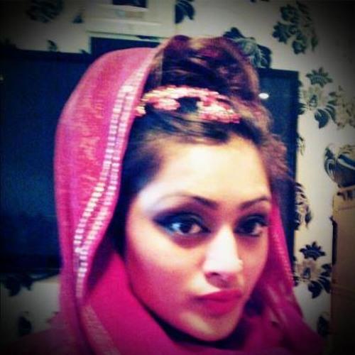 Sulthana Begum x's avatar