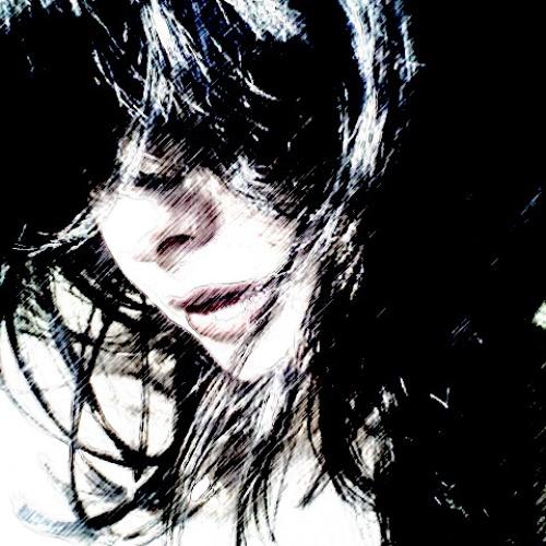 jo_marach's avatar