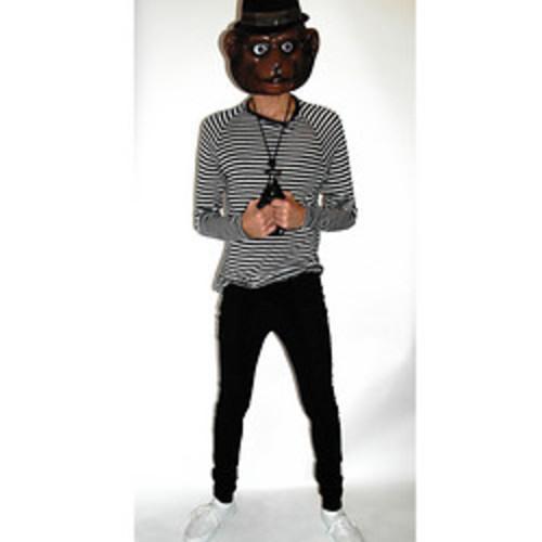 SILLY NY's avatar