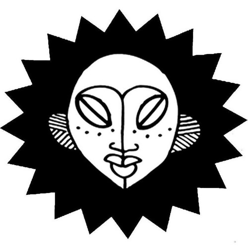 Ovni Guarajé's avatar