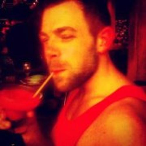 Ryan Lemek's avatar