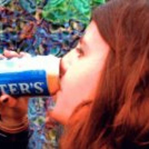 Celia Chardí's avatar