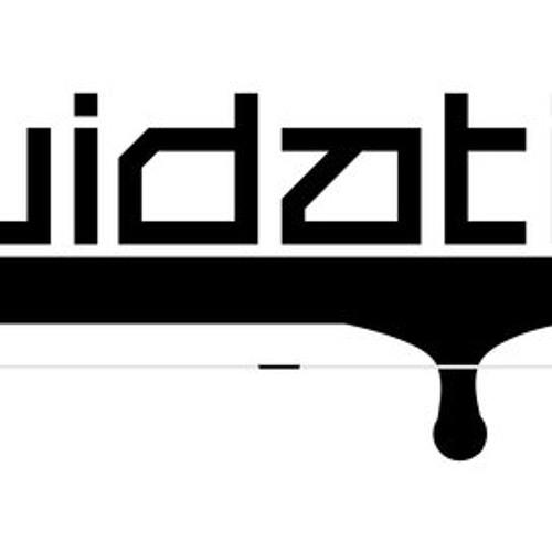 LIQUIDATION DnB !'s avatar