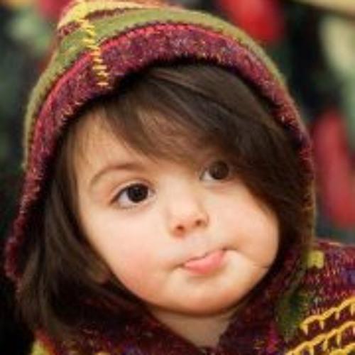 Maham Angel 1's avatar