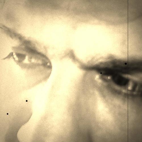 Dariush Scientific's avatar