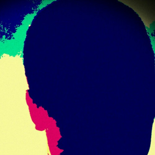 behne13's avatar