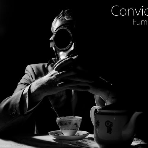 MusicConvict's avatar