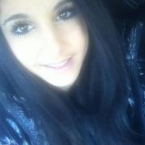 Melinda Il Divino's avatar