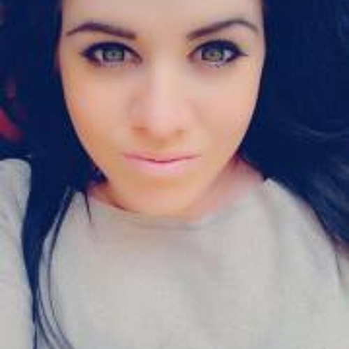 Cassandra Rijckevorsel's avatar
